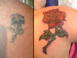 COVERUP_010