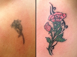 COVERUP_014