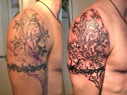 COVERUP_018