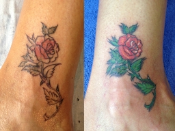 COVERUP_023