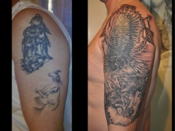 Cover-Up11