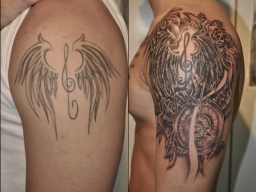 Cover-Up6