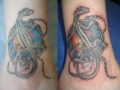 COVERUP_001